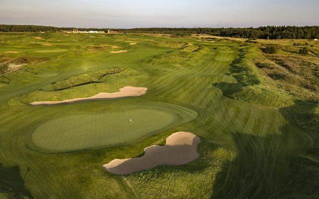 gorki-golf-kurort4