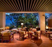 grand-hyatt-singapore-4