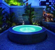 grand-hyatt-singapore-5