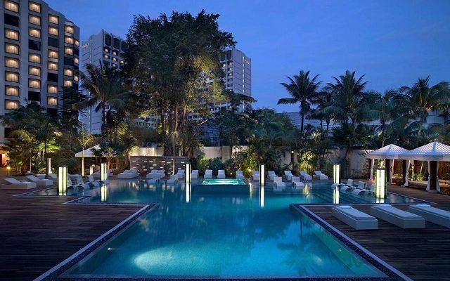 grand-hyatt-singapore1