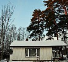guest-house-uyut-karelii-1