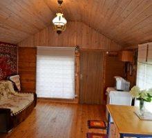 guest-house-uyut-karelii-3