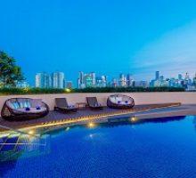 hilton-garden-inn-singapore-serangoon-4