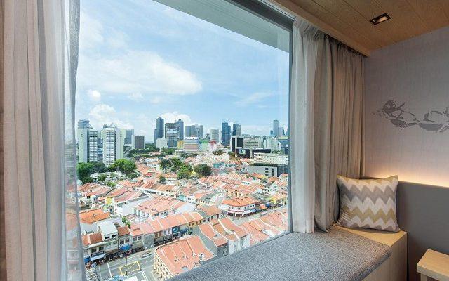 hilton-garden-inn-singapore-serangoon2