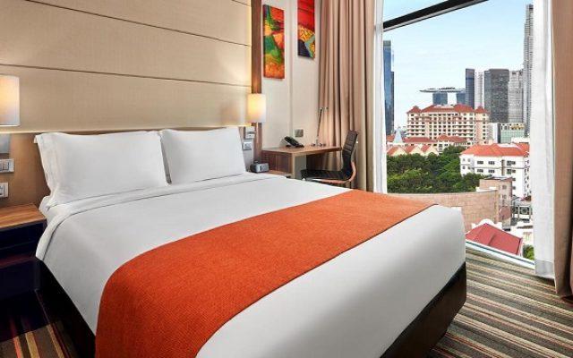holiday-inn-express-singapore-clarke-quay