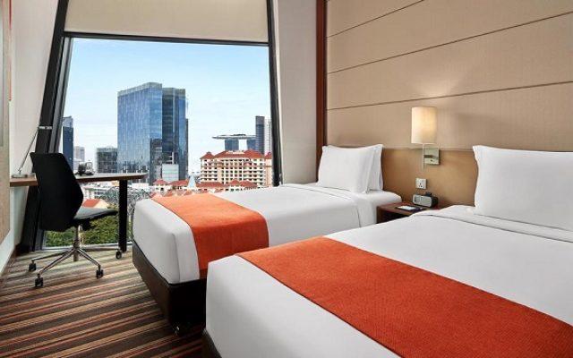 holiday-inn-express-singapore-clarke-quay1