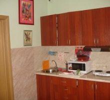 hostel-do-re-mi-3