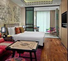 hotel-indigo-singapore-katong-1