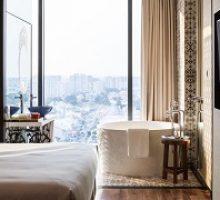 hotel-indigo-singapore-katong-2