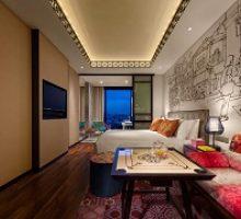 hotel-indigo-singapore-katong-3