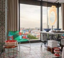 hotel-indigo-singapore-katong-4
