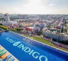 hotel-indigo-singapore-katong-5