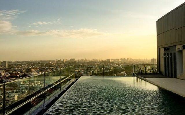 hotel-indigo-singapore-katong3