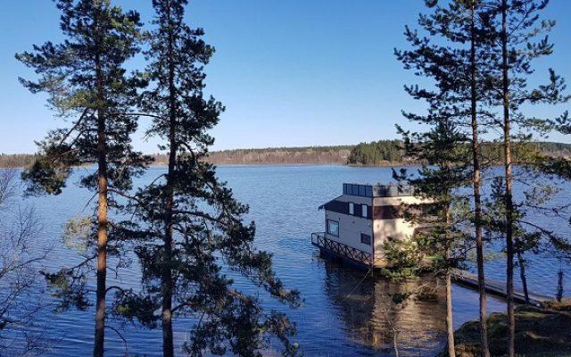houseboat-kovcheg2