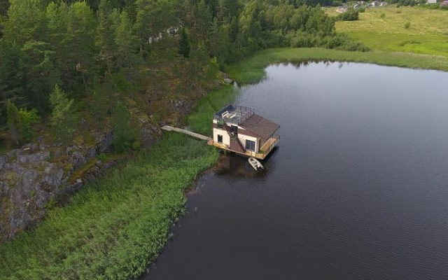 houseboat-kovcheg3
