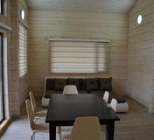 houseboat-rauhala-1