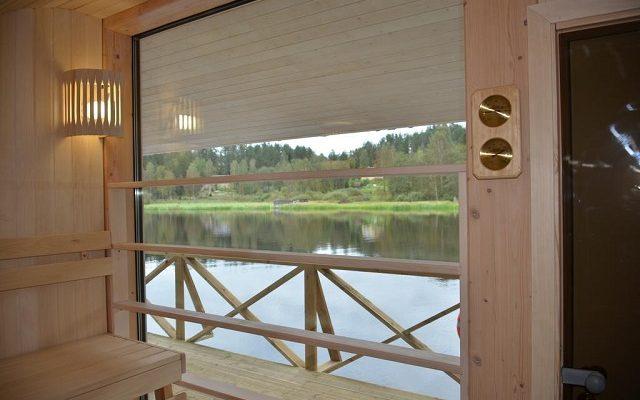 houseboat-rauhala-2-0
