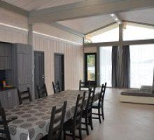 houseboat-rauhala-2—2