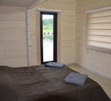 houseboat-rauhala-3