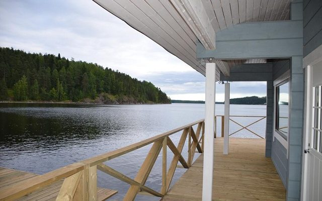 houseboat-rauhala3