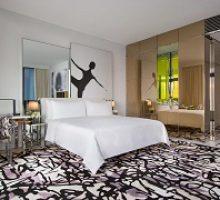 jw-marriott-hotel-singapore-south-beach-1
