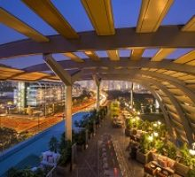jw-marriott-hotel-singapore-south-beach-2