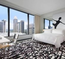 jw-marriott-hotel-singapore-south-beach-3
