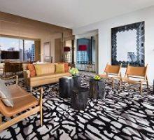 jw-marriott-hotel-singapore-south-beach-4