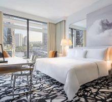 jw-marriott-hotel-singapore-south-beach-5