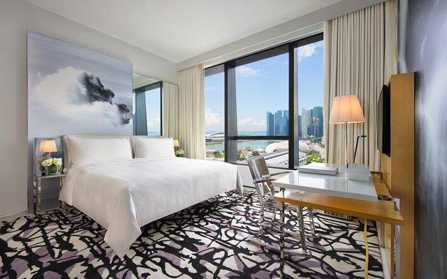 jw-marriott-hotel-singapore-south-beach1