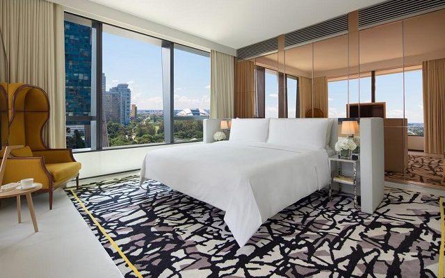 jw-marriott-hotel-singapore-south-beach2