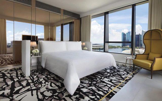 jw-marriott-hotel-singapore-south-beach3
