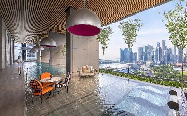 jw-marriott-hotel-singapore-south-beach4
