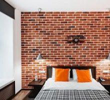 liki-loft-hotel-1