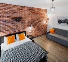 liki-loft-hotel-2