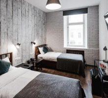 liki-loft-hotel-4