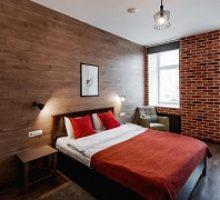 liki-loft-hotel-5