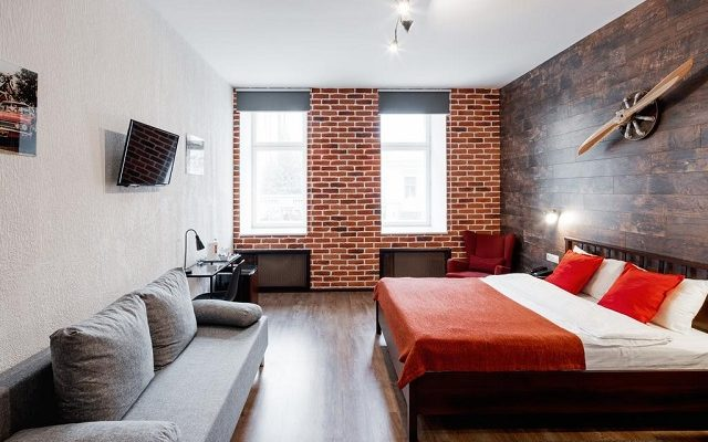 liki-loft-hotel