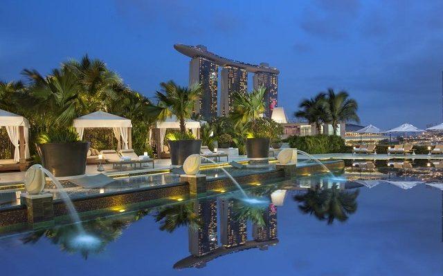 mandarin-oriental-singapore3