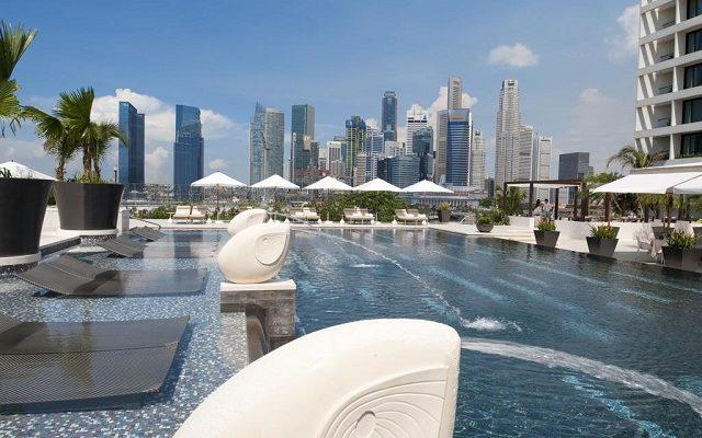 mandarin-oriental-singapore4
