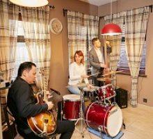 mini-otel-jazzclub-2