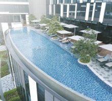 novotel-singapore-on-stevens-1