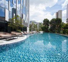 novotel-singapore-on-stevens-4