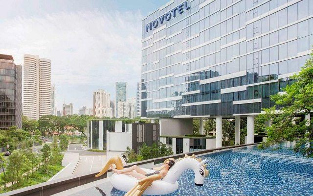 novotel-singapore-on-stevens