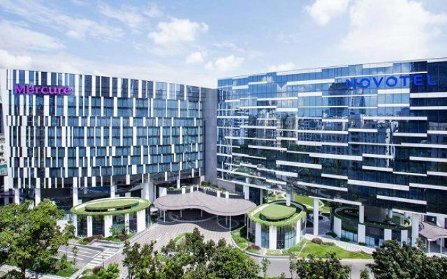 novotel-singapore-on-stevens1