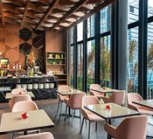oasia-hotel-downtown-singapore-by-far-east-hospitality-1