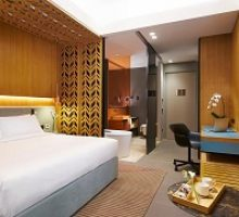 oasia-hotel-downtown-singapore-by-far-east-hospitality-3