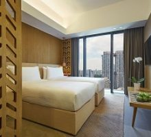 oasia-hotel-downtown-singapore-by-far-east-hospitality-4