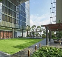 oasia-hotel-downtown-singapore-by-far-east-hospitality-5