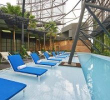 oasia-hotel-downtown-singapore-by-far-east-hospitality-6